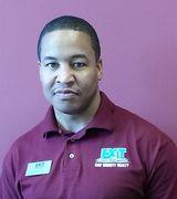 Vincent White Jr., Agent in Greenbelt, MD