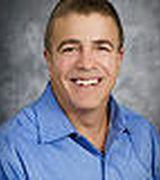 Jeffrey Fitt…, Real Estate Pro in harrisburg, PA