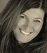 Sher Powers, Agent in Nashville, TN