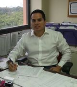 Jimmy Landa, Real Estate Pro in Coral Gables, FL