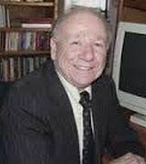 George Juliano, Agent in Prairie Village, KS