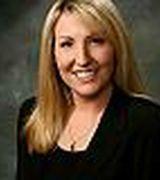 Carissa Dusa, Real Estate Agent in Yuba City, CA