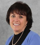 Claire Abate, Real Estate Pro in Easton, MA