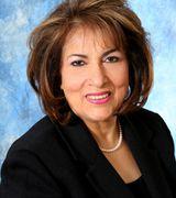 Salma Dhanji, Agent in Ft Lauderdale, FL