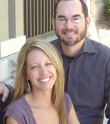 Bob Miner, Real Estate Agent in Highlands Ranch, CO