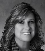 Kim Moyer, Real Estate Pro in Chattanooga, TN