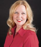 Julie Brawn, Real Estate Pro in Garden City, GA