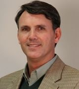 Gary Rogers, Agent in Knoxville, TN