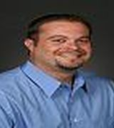 Jason Gamache, Real Estate Pro in Cottage Grove, MN
