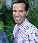 Rick Torres, Real Estate Agent in Beverly Hills, CA