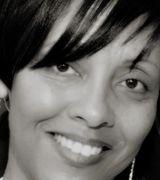 Sharon Kay Smith, Agent in Houston, TX