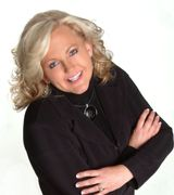 Jennifer Bradshaw, Real Estate Agent in Pekin, IL