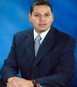 Michael Bard…, Real Estate Pro in ,