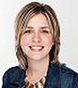 Tiffany Riddle - Local Expert, Agent in New Orleans, LA