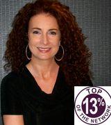 Karen Jane M…, Real Estate Pro in Pittsburgh, PA
