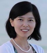 Lan Zhang, Real Estate Pro in Plymouth, MI