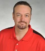 Brett Bishop, Real Estate Agent in Punta Gorda, FL