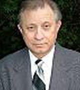 Frederick White, Agent in Cherry Hill, NJ