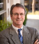 Bill Morris, Agent in Austin, TX