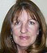 Joyce Lavrar, Agent in Sunnyvale, CA