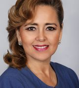Martha M. Na…, Real Estate Pro in Phoenix, AZ