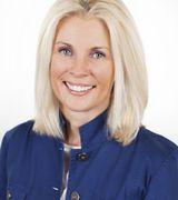 Judy Eberhart, Real Estate Agent in Las Vegas, NV