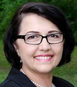 Branka Doych, Real Estate Pro in Media, PA