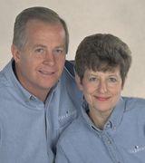 Randy & Chri…, Real Estate Pro in Coeur D Alene, ID