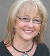 Joan Wallace, Real Estate Agent in Scottsdale, AZ