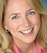 Karen Fogarty, Real Estate Pro in Beverly, MA