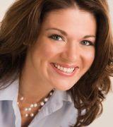 Amanda Wycoff, Real Estate Pro in Bloomington, IL