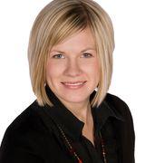 Mandy McKenzie, Real Estate Agent in Hastings, MN