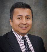 Guillermo Ma…, Real Estate Pro in Boynton Beach, FL
