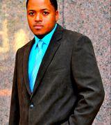 Isaac Jackson, Real Estate Pro in Baton Rouge, LA