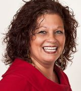 Tina Batten, Real Estate Agent in Cherry Hill, NJ