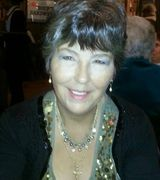 Patricia McI…, Real Estate Pro in Norfolk, VA