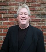 Gary Donalson, Real Estate Pro in Ashland, KY