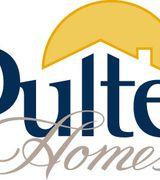 Lynette Dens…, Real Estate Pro in Basking Ridge, NJ
