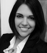 Profile picture for Meg Augustin