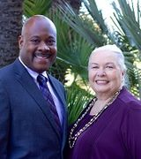 Profile picture for Earl Reaves & Catherine Valentine