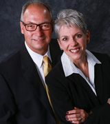Larry & Laura…, Real Estate Pro in Libertyville, IL