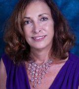 Cyndi Markis, Real Estate Agent in Palm Coast, FL