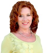 Rhonda Hutchins, Agent in Morgantown, WV