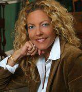 Deborah Arno…, Real Estate Pro in Southampton, PA