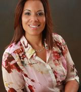 Denette Steele, Real Estate Agent in Sacramento, CA