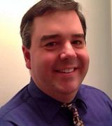 Jeremy Waite, Real Estate Pro in Dix Hills, NY