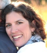 Jennifer Lutzke, Real Estate Agent in Madison, WI