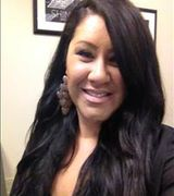 Alejandra  Guerrero, Real Estate Agent in Temecula, CA