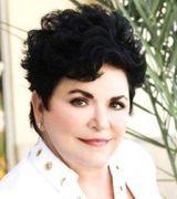 Lynne Nash, Real Estate Agent in Scottsdale, AZ