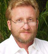 Oleg Kadyaev, Agent in Venice, FL